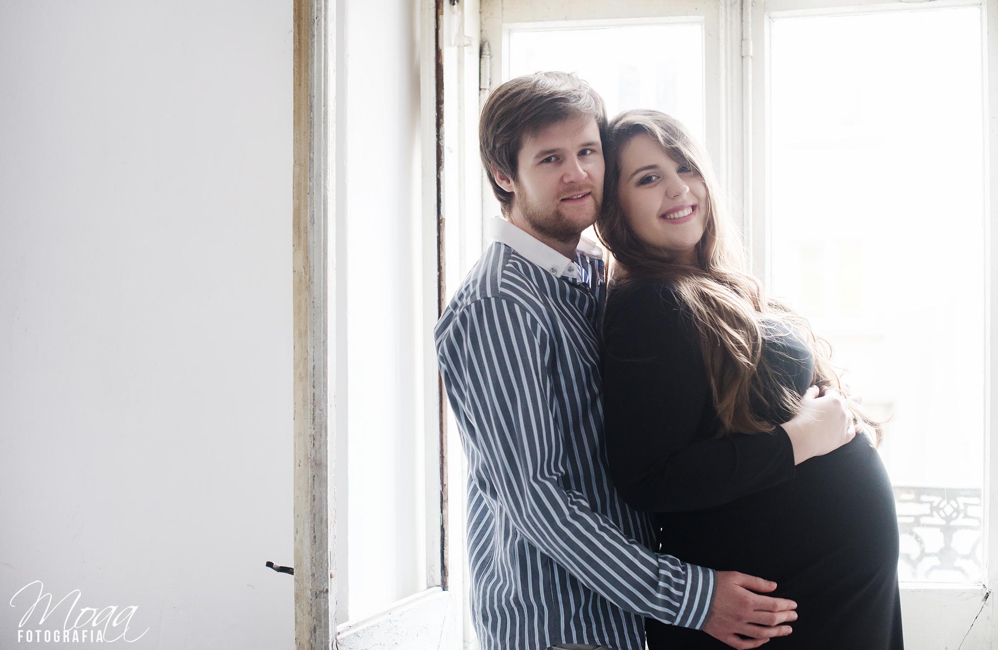 sesja_ciążowa