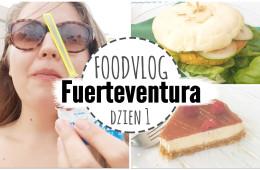 fuerteventura-foodvlog1-mini