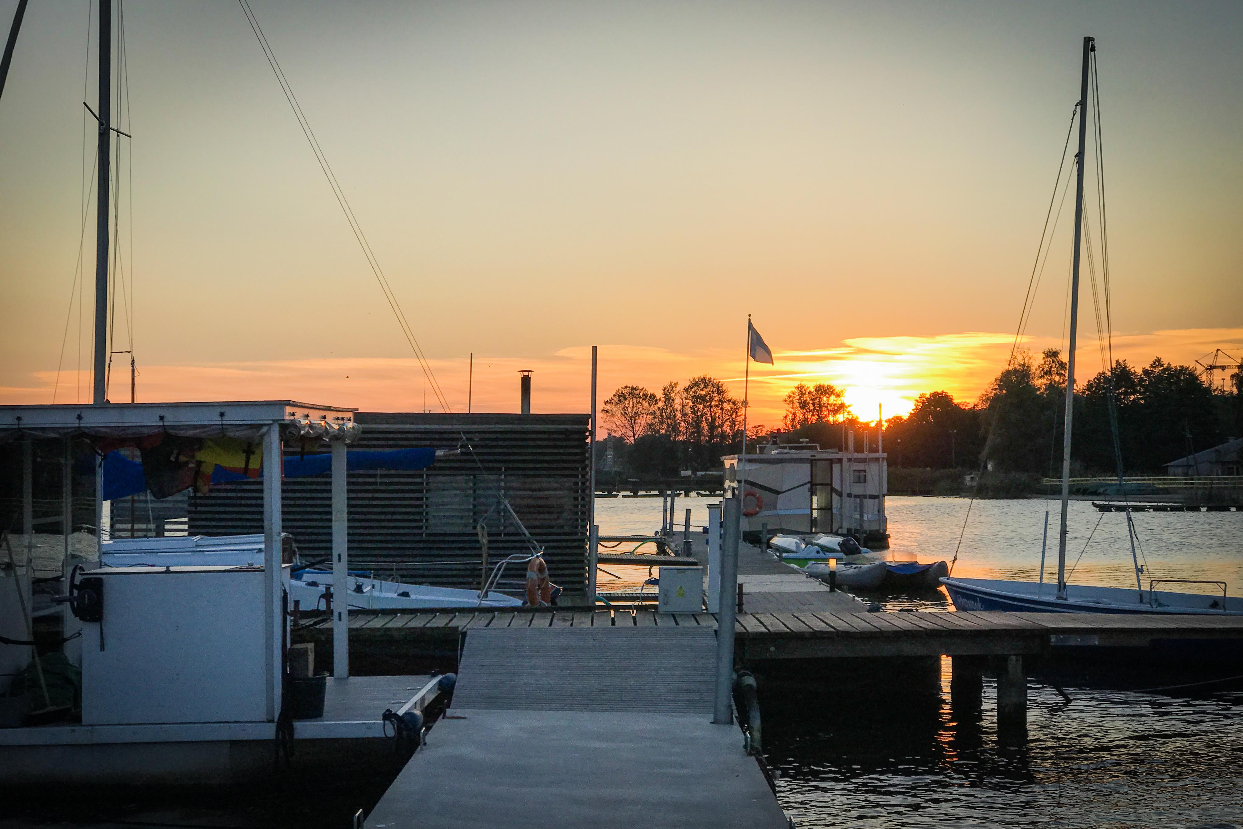ht houseboats (9 of 11)